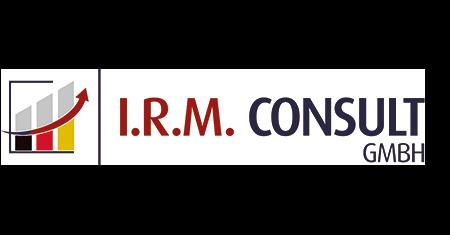 I.R.M. Consult GmbH